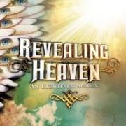 Kat Ker Revealing Heaven Book 1