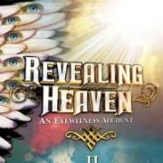 Revealing Heaven Book 2