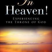 In Heaven Book by Dean Braxton